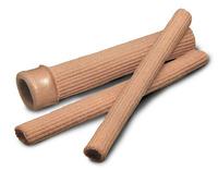 Трубка (гель/трикотаж) для изготовления защитных колец