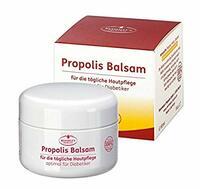 Propolis Balm