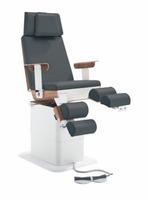 Кресло педикюрное  MOON master