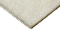 HAPLA - Самоклеющиеся накладки для защиты от сдавливания и натирания в виде листов
