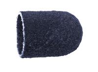 Шлифовальные колпачки с корундовой крошкой, Ø 10 мм