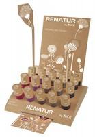 Лак для ногтей RENATUR